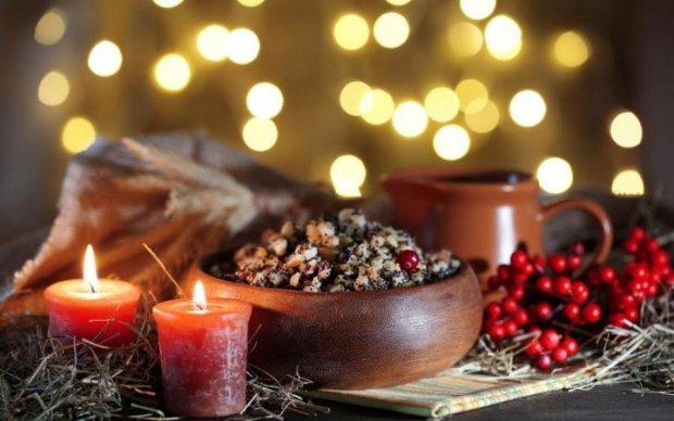 Різдвяні прикмети: як дізнатися, що чекає на вас у майбутньому