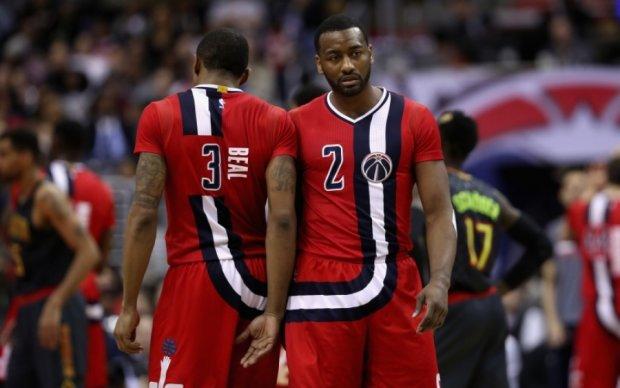 НБА: Денвер одолел Кливленд, Бостон разобрался с Индианой