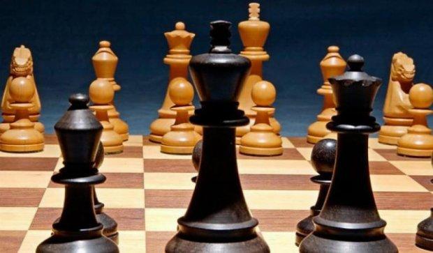 Шахи вперше потрапили до олімпійської програми