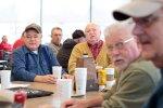 Пенсіонери, фото: townnews.com