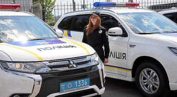 Слідом за трагедією з Дашею Лук'яненко у Одесі зникла дитина: невже знову, - копи прочісують кожен метр