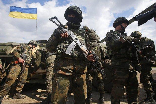 На Донбассе ликвидировали главаря боевиков: в сети показали, что оккупанты пытаются скрыть