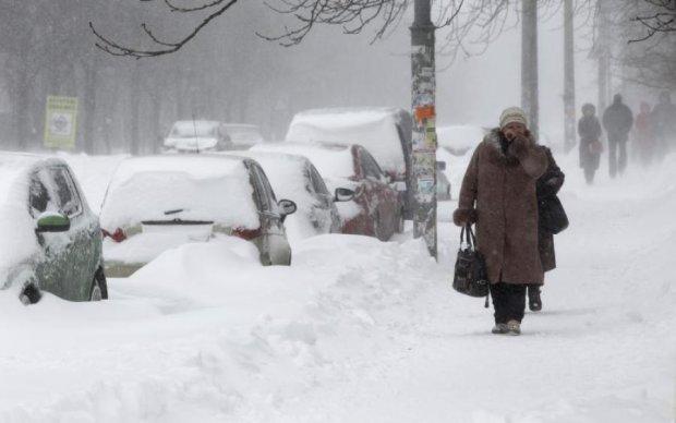 Погода змінила плани: українців попередили про новий удар стихії