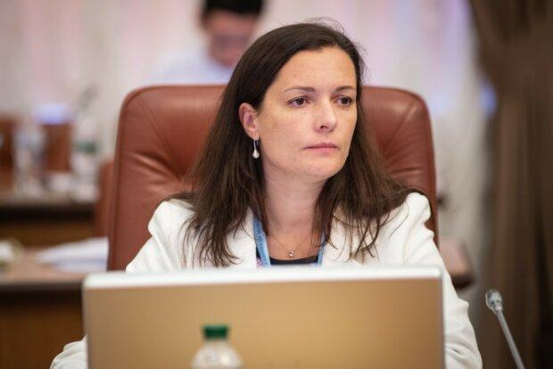 Зоряна Скалецька, фото: slovoidilo.ua