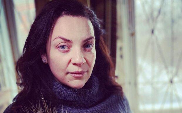 Наталія Холоденко, instagram.com/kholodenkon