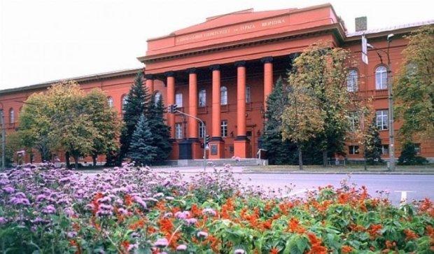 Высшее образование стало не по карману простым украинцам