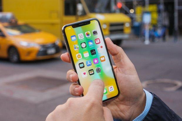 Apple лишит потребителей лучшей новинки этого года