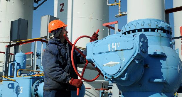 Почему газ в Украине рекордно подорожал и чего ждать дальше: страшные цифры