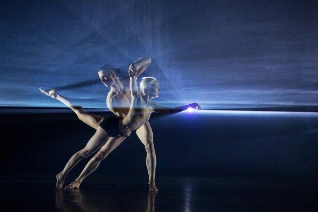 МакГрегор привезет в Киев свой балет: обещает нереальные спецэффекты и шоу вне времени