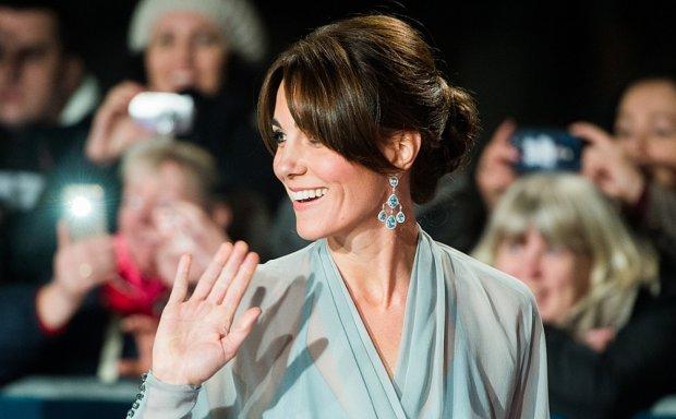 Кейт Міддлтон причарувала світ на кінному параді: королівська квітка серед гвардійців