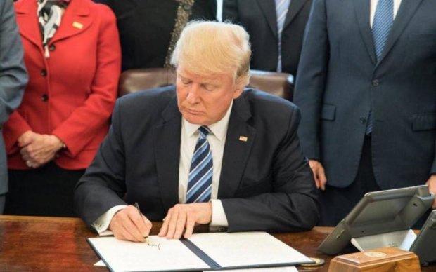 Конгрес США почав перейматися енергетичною безпекою України - політолог