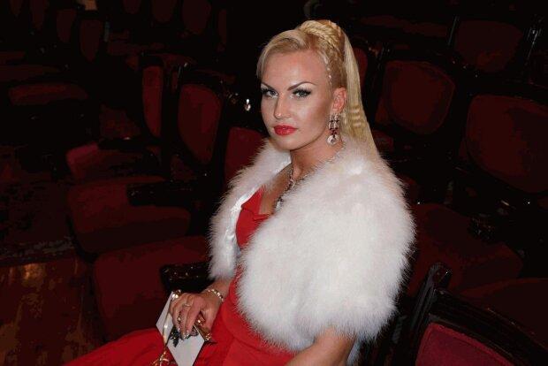 Самая богатая украинская певица лишилась своей главной прелести: теперь сделайте, как у Кардашьян