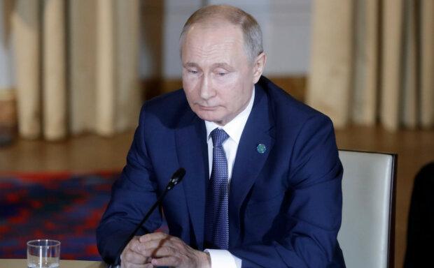 """У Путіна оцінили зустріч із Зеленським у """"нормандському форматі"""": """"Доленосний прорив?"""""""