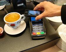 NFC (НФСІ)
