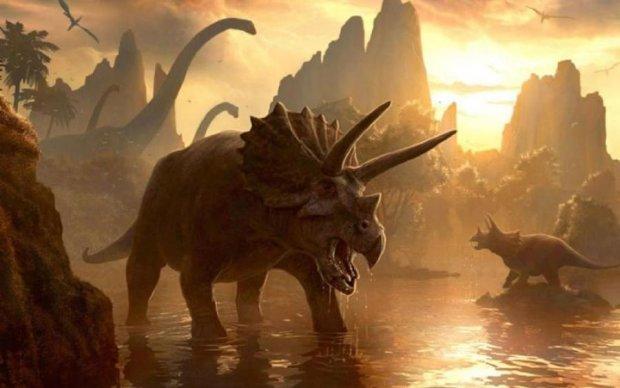 Вчені розкрили несподівану правду про минуле Землі