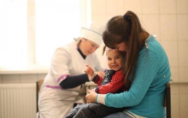 МОЗ посоветовал украинцам, как выбрать семейного врача: инструкция