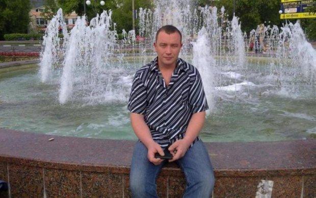 Росія Путіна у всій красі: прихильникові Навального винесли вирок