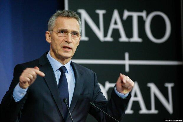 """Генсек НАТО Йенс Столтенберг терміново звернувся до світу через Україну: """"найкращий спосіб...."""""""