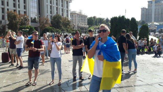 Ликвидация налички и узкие дороги: чего ждать украинцам с приходом сентября