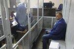 Суд виніс вердикт Гладковському: перші подробиці