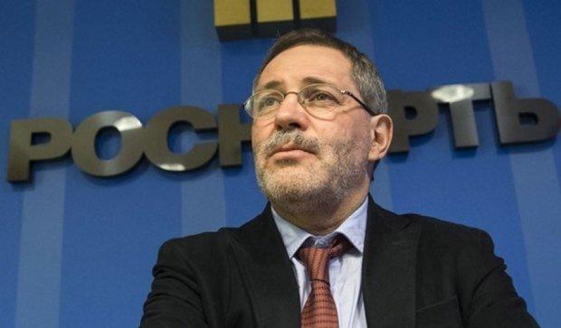 Россию ожидает дефицит бензина - «Роснефть»