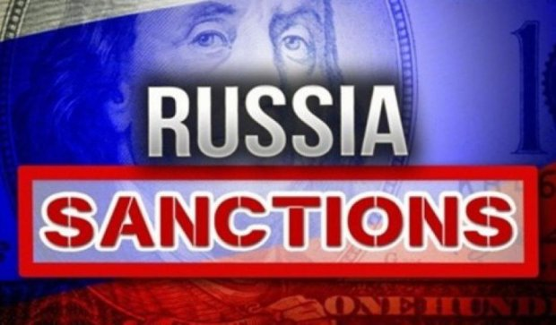 Америка пригрозила Росії жорсткими санкціями