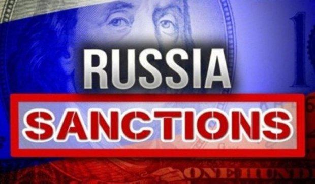 Америка пригрозила России жесткими санкциями