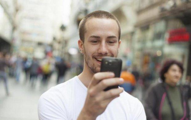 Точка 4G для України:  назвали дату запуску бажаних частот