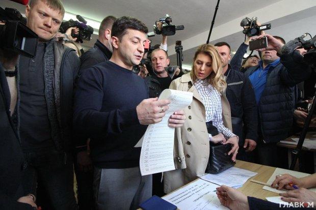 """Лесєв показав, чому прихильників Зеленського не залякати: """"Ід*от вже є один"""""""