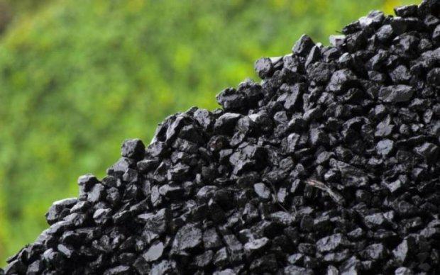 Дефіцит вугілля пов'язаний з деградацією галузі від ручного регулювання цін, - директор енергопрограм Центру Разумкова