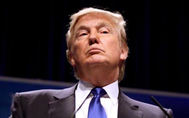 Що задумав Трамп? Астролог поділився жахливим прогнозом