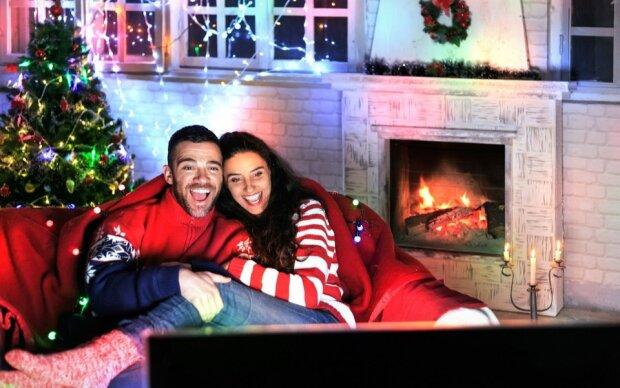 """Новий рік 2020: що будуть """"крутити"""" в святкову ніч на екранах телевізорів"""