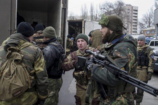 Журналист Михельсон высказался о перемирии с Россией: выбирать тупо не приходится