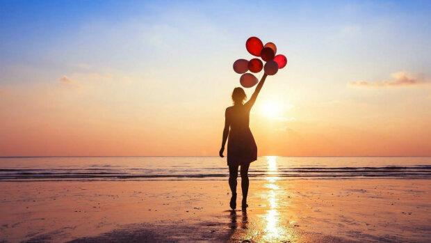 счастье, фото из открытых источников