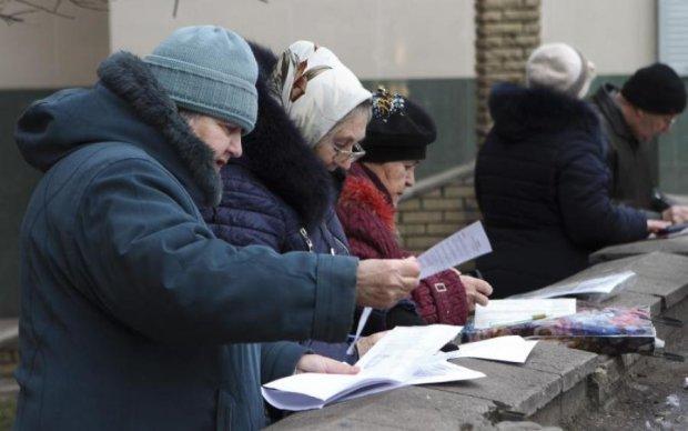 Вони у вашому смартфоні: ПриватБанк терміново звернувся до українців