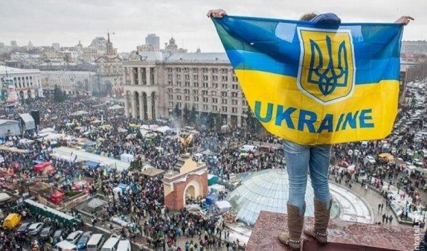 Пять изменений в Украине за три года, которые коснулись каждого