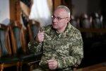 Зеленський терміново зібрав РНБО, Хомчак детально звітував про ситуацію на Донбасі