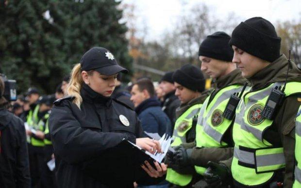 Жуткие данные: назван самый криминальный район Киева