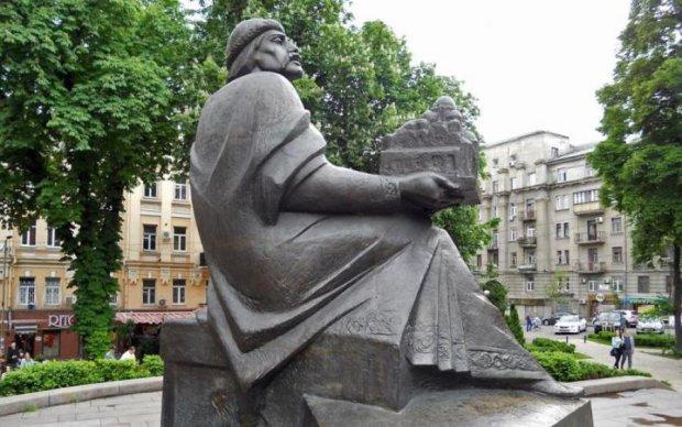 Князь Ярослав: эксперты развенчали очередную байку Кремля