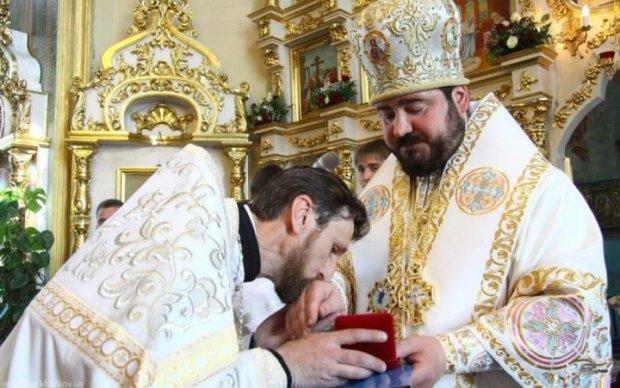 Забил до смерти: священник УПЦ МП вляпался в шокирующий скандал