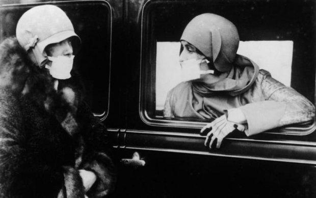 Чума ХХ века: что известно о самой страшной пандемии в истории человечества