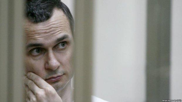 «ФАКТЫ»: Жюри Венецианского кинофестиваля призвало РФ недопустить погибели Сенцова