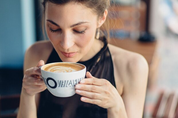 Кава - не лише смачний напій: 6 цікавих лайфхаків для побуту і здоров'я
