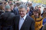 """""""Протягнути одну зі своїх колон в Раду"""": Романенко натякнув, що пов'язує Вакарчука та Порошенка"""