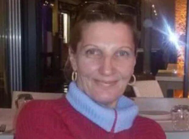 """Черновчанку нашли мертвой в Италии, родные слепнут от слез: """"Пропала после Рождества"""""""