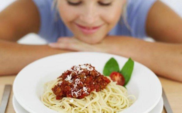 Нюхайте на здоровье: этот запах помогает женщинам похудеть