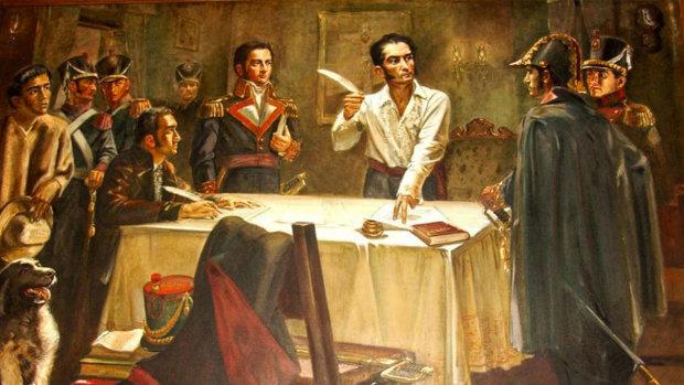 24 июля: какой сегодня праздник - история и традиции