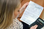 Субсидии, фото: dom-i-zakon
