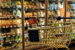 """Карантин обвалив ціни на продукти — """"солодке"""" життя в гіркі часи"""