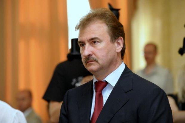 Попова будут судить 23 марта